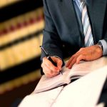 How To Select The Correct Commercial Lawyer For Your Business