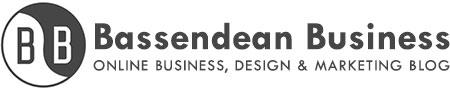 Bassendean Business